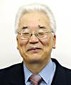 大阪ライセンス学院 学院長 黒田 英一